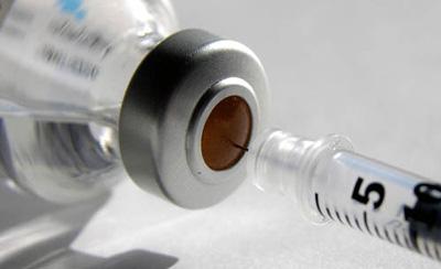 lægehjælp gravid på p piller