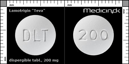 dispergible tabletter