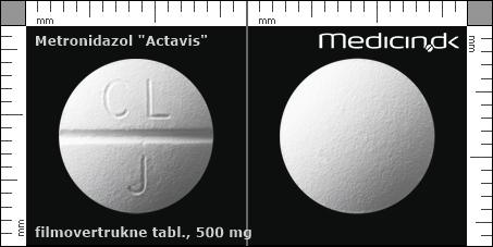antabus bivirkninger
