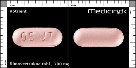 filmovertrukne tabletter 200 mg
