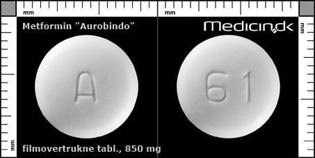 DailyMed - METFORMIN HYDROCHLORIDE - metformin ...