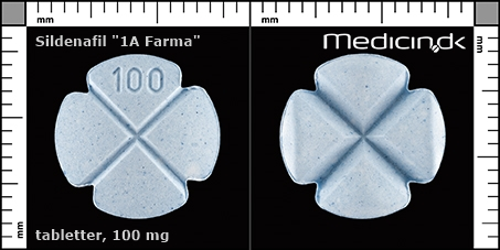 Atenolol 50 Mg Tablet Price In India - Atenolol 50 mg ...