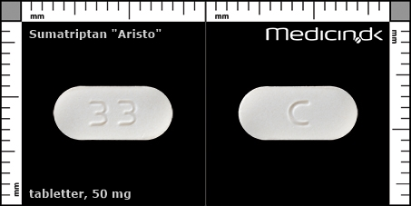 tabletter 50 mg